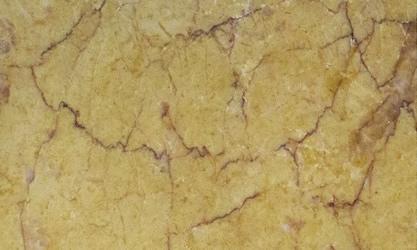 Crema Valencia Spanish Marble