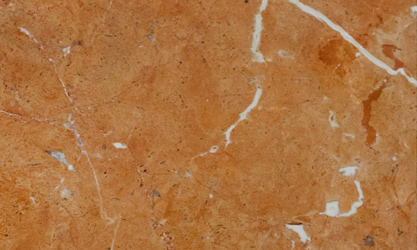 Rojo Alicante Spanish Marble