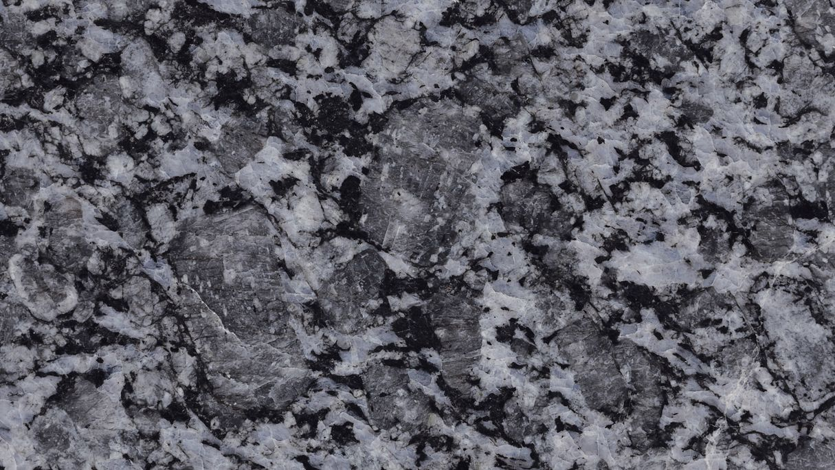 Granite Blue Light