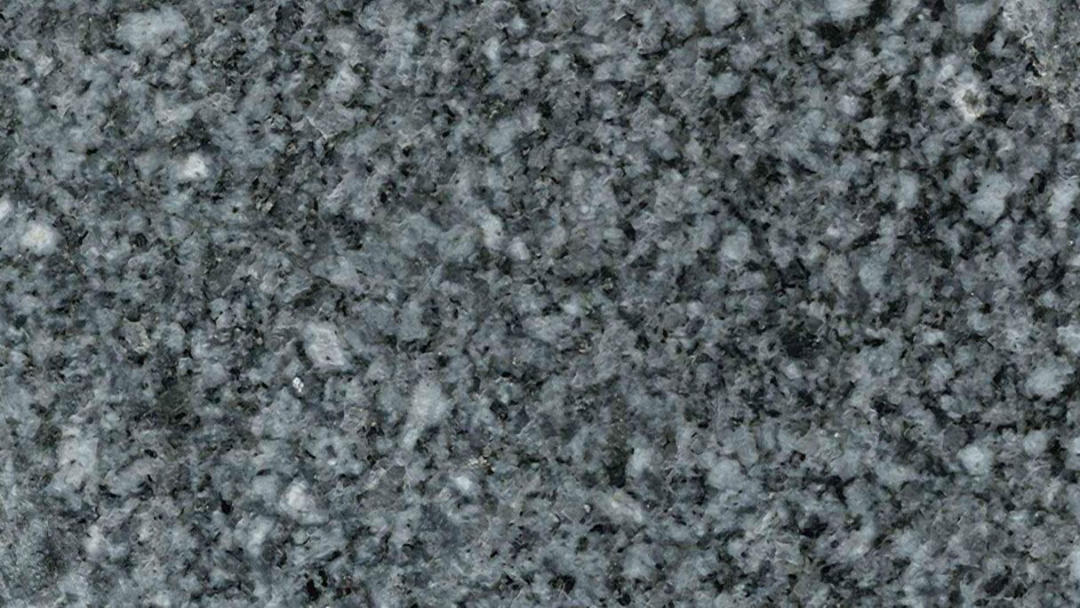 Granite Extremadura Blue