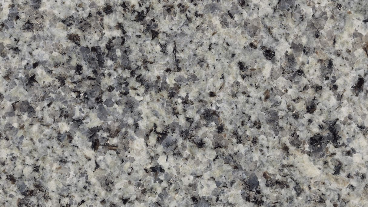 Granite Blue Platinum
