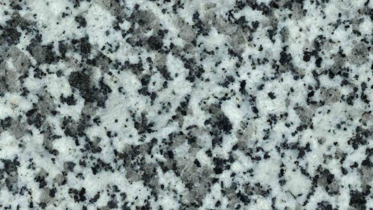 Granite Raphaela White