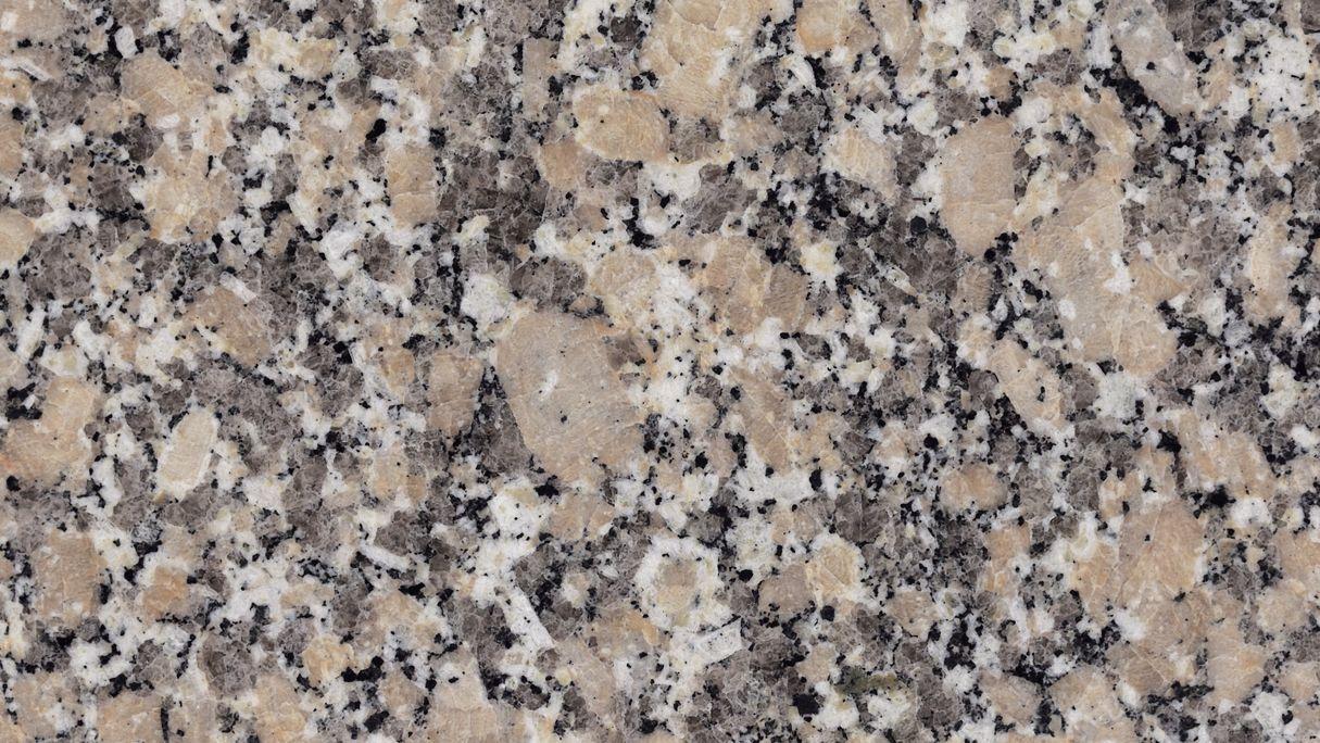 Granite Mondariz Gray