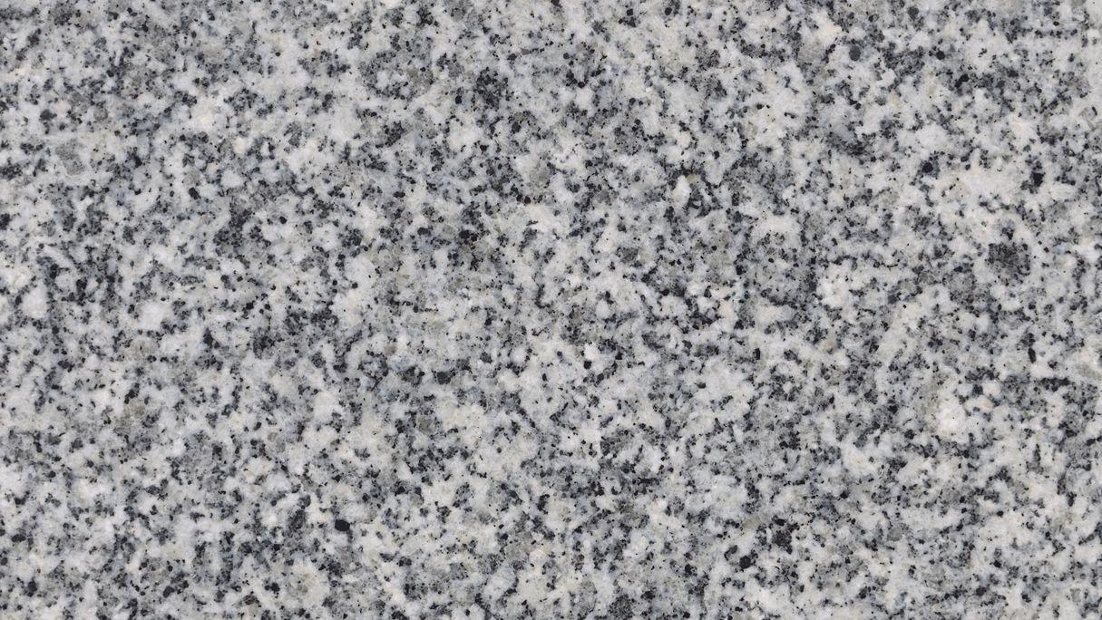 Granite Quintana Gray