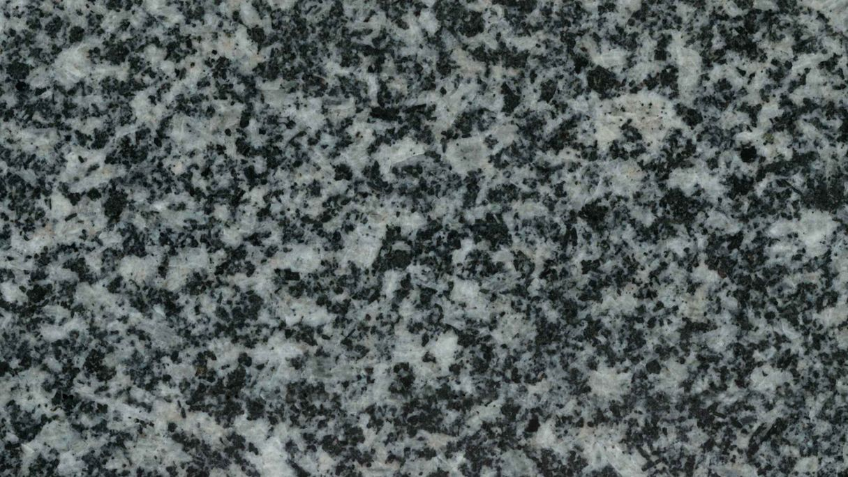 Granite Ochavo Black