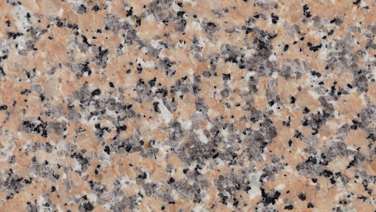 Granite Porriño Pink