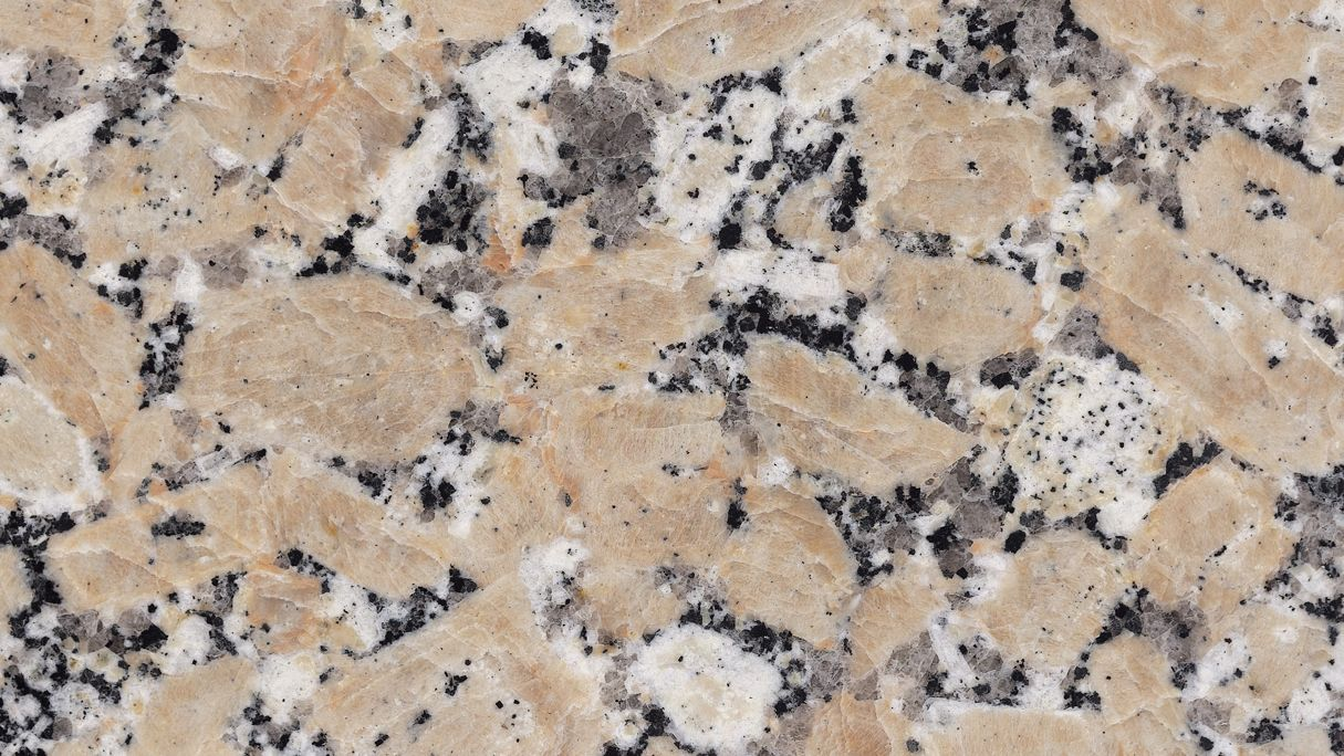 Granite Rosabel