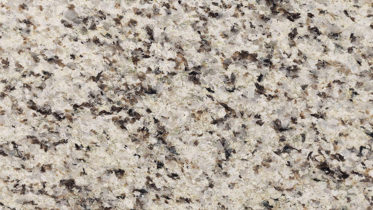Granito Blanco Albero