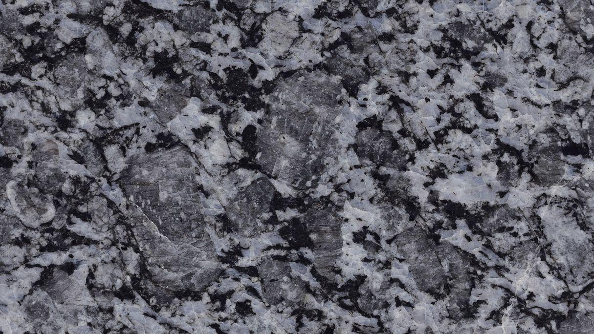 Granitos spanish marble group - Precio de granito ...