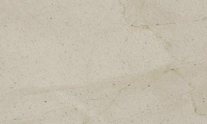 Crema Europa Spanish Marble