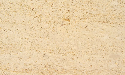 Niwala Amarillo Spanish Marble
